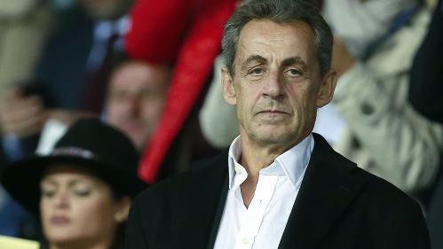 Affaire des écoutes téléphoniques : un procès requis contre Nicolas Sarkozy