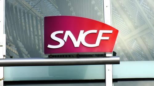 Grève du 10 octobre : pas de perturbations attendues à la SNCF