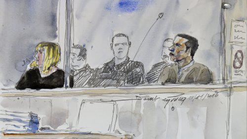 Affaire Fiona : aux assises de Haute-Loire, un nouveau procès pour tenter de percer le mystère