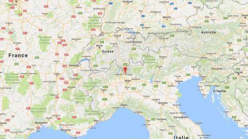 Attentat à Marseille : un deuxième frère du tueur arrêté en Suisse