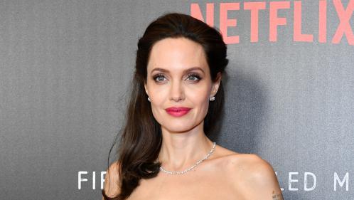 Angelina Jolie, Emma de Caunes, Asia Argento... Des accusations de harcèlement sexuel accablent Harvey Weinstein