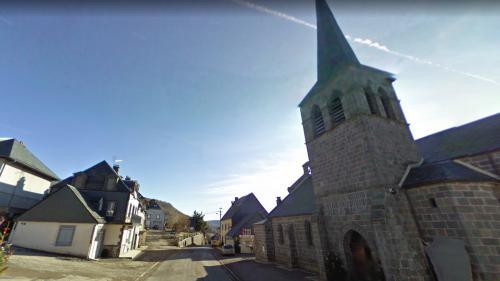 """Puy-de-Dôme : que se passe-t-il à Picherande, le village qui """"recommence des élections une fois par trimestre"""" ?"""