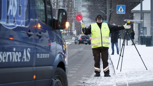 C'est comment ailleurs ? Les mesures anti-voitures thermiques en Europe