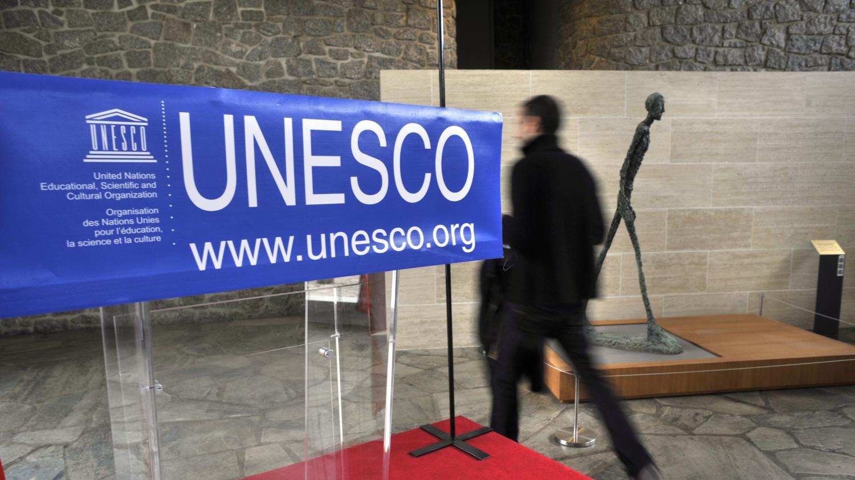 """Les Etats-Unis se retirent de l'Unesco, l'organisation """"regrette profondément"""""""