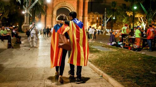Non, le nationalisme catalan n'est pas une idée nouvelle, la preuve