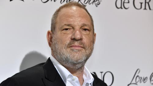 DIRECT. Affaire Harvey Weinstein : de nouveaux témoignages accusent le producteur hollywoodien