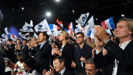 """Politique : """"Sens commun"""", le mouvement aux 10 000 membres"""