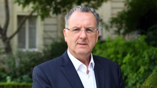 Affaire Ferrand : une association anticorruption va déposer plainte