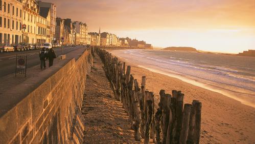 Bretagne : le financement participatif pour aider les communes