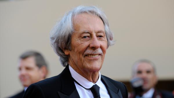 """Une pétition, qui sera remise à Dieu, réclame le """"retrait immédiat"""" de la mort de Jean Rochefort"""