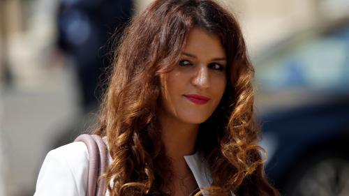 Ce que prévoit le projet de loi contre les violences sexistes et sexuelles annoncé par Marlène Schiappa