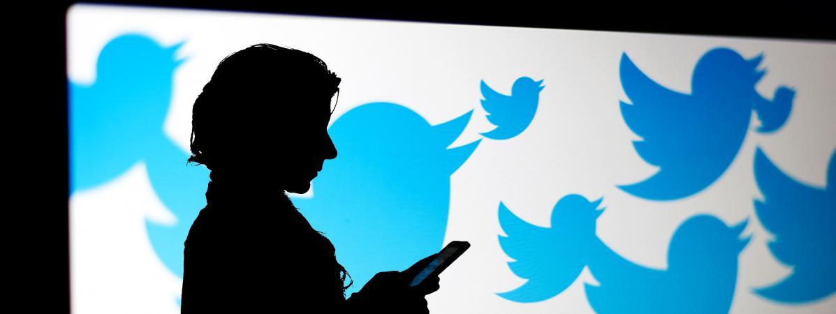 Dénoncer son harceleur sur Twitter ou tout autre réseau social comporte des risques.