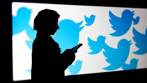 """#balancetonporc : """"Dénoncer un harcèlement sexuel sur un réseau social avec un hashtag, ce n'est pas du tout l'endroit"""""""
