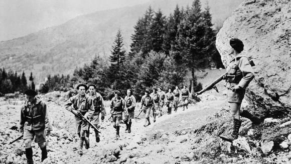 Les pavés de Roubaix, l'Alpe d'Huez et les Pyrénées à l'affiche