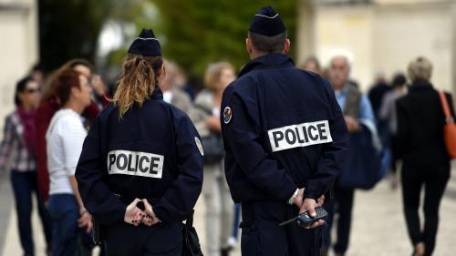 """Police de sécurité du quotidien : """"On a payé très cher"""" la suppression de la police de proximité en 2002"""