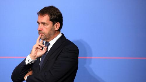 Taxe retoquée : l'État doit rembourser 10 milliards d'euros