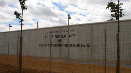 """Seine-et-Marne : un surveillant accusé de viol par un détenu mis en examen pour """"violences aggravées"""""""