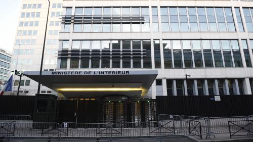 Projet d'attentat d'extrême droite : huit suspects ont été mis en examen