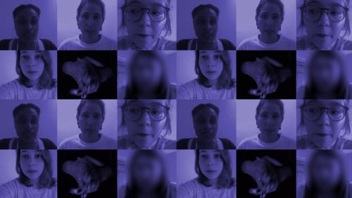 """VIDEO. """"On a toutes vécu ce genre d'histoires"""" : six victimes de harcèlement sexuel témoignent"""