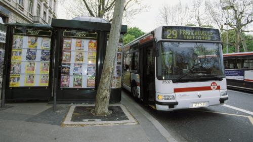 Grenoble, Marseille, Strasbourg... Les transports urbains de plusieurs villes perturbés