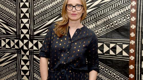 """Harcèlement : """"J'ai bien peur que l'ogre Weinstein ne soit que la partie visible de l'iceberg"""", estime Julie Delpy"""