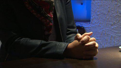 """VIDEO. """"C'est allé crescendo jusqu'à l'agression sexuelle"""" : après sa plainte, le témoignage de l'ex-assistante du député Christophe Arend"""