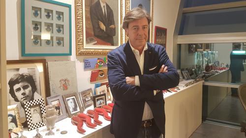 Référendum d'autonomie en Italie : Lombardie et Vénétie veulent profiter pleinement de leur dynamisme économique