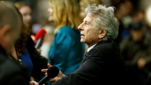nouvel ordre mondial   Une femme accuse Roman Polanski de l'avoir agressée sexuellement quand elle avait 10 ans