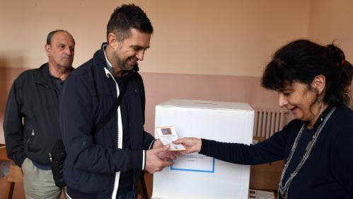 Italie : écrasante victoire des autonomistes en Vénétie et en Lombardie