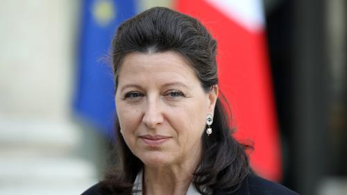 """Lait infantile contaminé : les excuses, """"pas sûre que cela soit suffisant"""", estime Agnès Buzyn"""