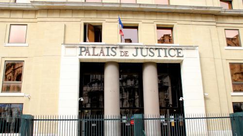 FranceTV info, Le fiasco judiciaire d'une enquête sur des violences sexuelles dans une maison de retraite