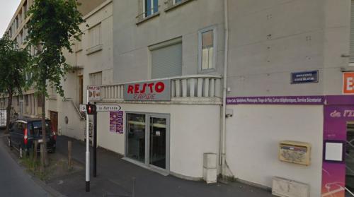 nouvel ordre mondial | INFO FRANCE BLEU. Homicide à Clermont-Ferrand : les témoins de la soirée étudiante ont menti