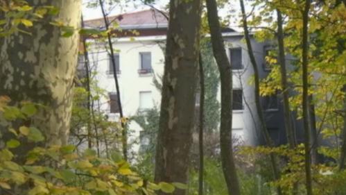 nouvel ordre mondial | Isère : une caserne de gendarmerie visée par un incendie volontaire
