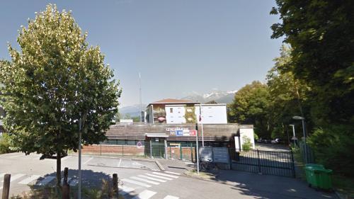 nouvel ordre mondial | Isère : plusieurs véhicules incendiés dans l'enceinte d'une gendarmerie