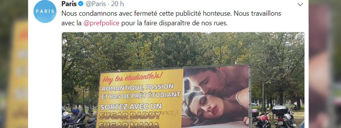 rencontres fille polyamoureuse