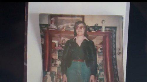 nouvel ordre mondial | Belgique : le corps d'une femme identifié 31 ans après sa disparition