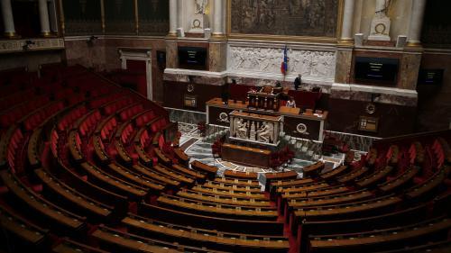 Maire, sénateur, menuisier, agriculteur… Que sont devenus vos anciens députés ?
