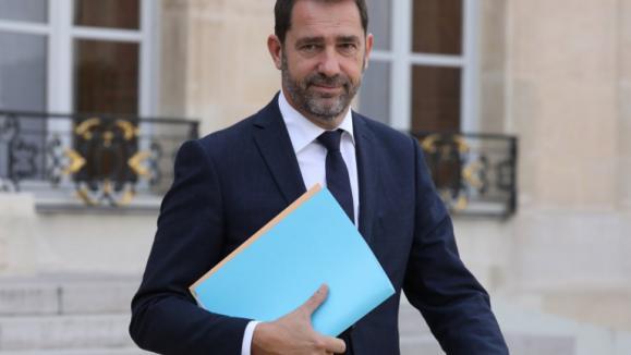 nouvel ordre mondial | Le brief politique. La triple casquette de Christophe Castaner inquiète les députés LREM