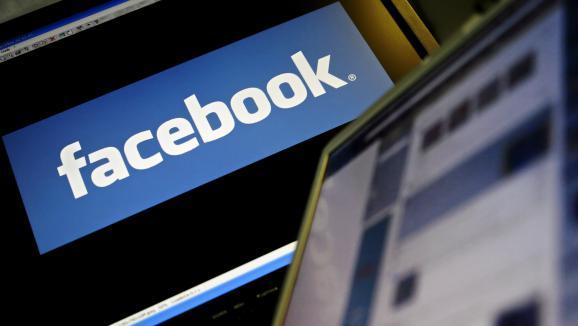 126 millions d'Américains ont pu voir des messages russes — Facebook