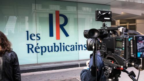 Les Républicains vont vendre le siège parisien du parti, mais continuer à l'occuper comme locataires