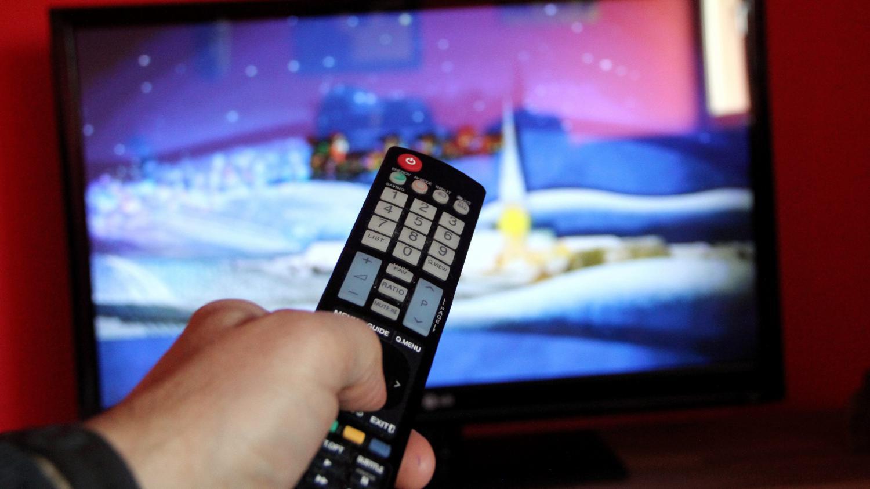 nouveau monde box pour regarder gratuitement toutes les cha nes tv gare aux arnaques. Black Bedroom Furniture Sets. Home Design Ideas