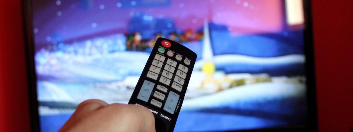 Tnt chromecast quelques astuces pour voir - Changer telecommande orange ...