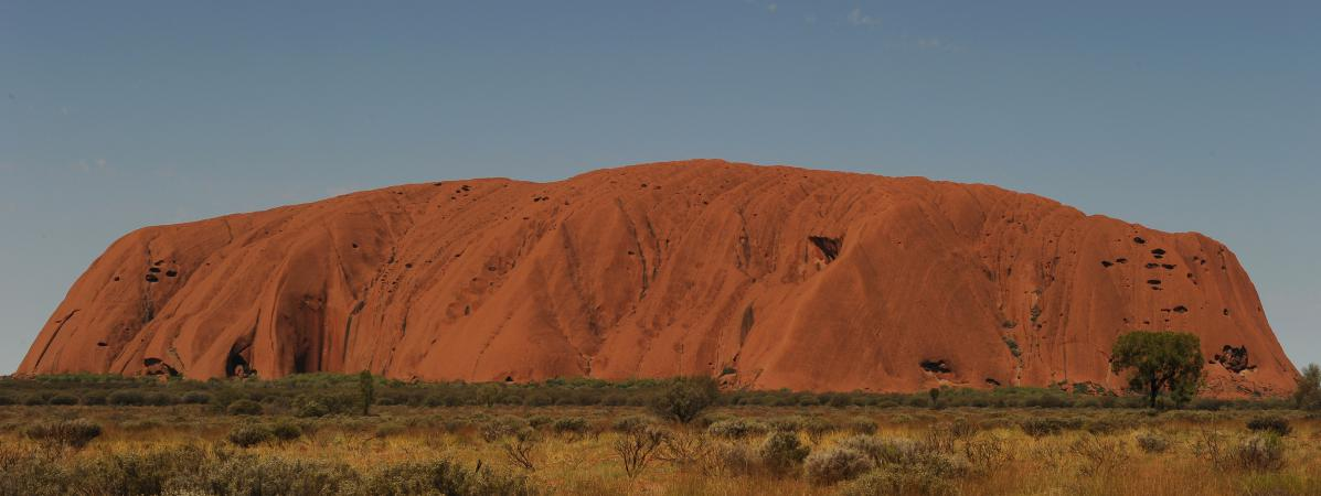 Meilleur site de rencontres australien 2013