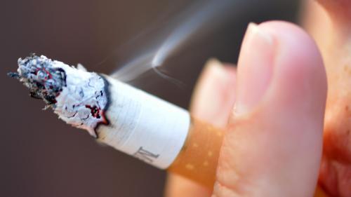 VIDEO. Tabac : les cigarettes plus chères dès lundi