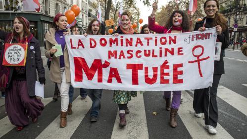 L'inégalité salariale entre les hommes et les femmes se creuse en France