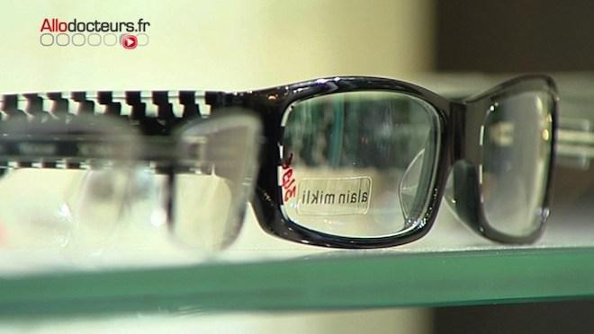 Remboursement limité pour les lunettes, prothèses auditives et dentaires d2a2ae8d406b