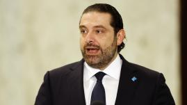 VIDEO. Liban : les liens entre la France et la famille Hariri