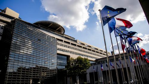 Micro européen. ISF et taxe d'habitation : peut-on parler de transformation fiscale ?