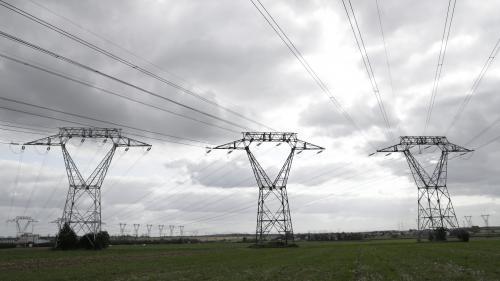 nouvel ordre mondial | La France manquera-t-elle d'électricité cet hiver ?