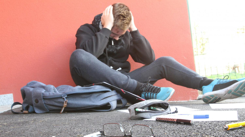 Top Harcèlement scolaire : Kiara retrace son histoire sur un page Facebook WL29